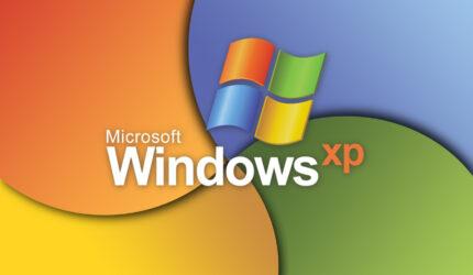 WindowsXP 简体中文版,MSDN原版下载大全